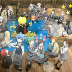 miyukiのアイコン画像