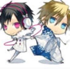 桜夜のアイコン画像