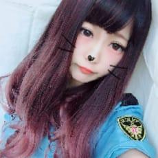 優姫のアイコン画像