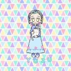 🏀_Ryuzu_🏀のアイコン画像