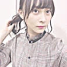 🎀 櫻 井  あ ~ りぃ ⊿🌷のアイコン画像