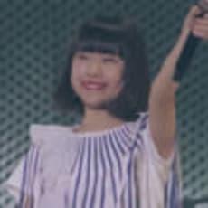 林檎姫のアイコン画像