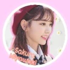 さくらちゃん.りか姫Love♡のアイコン画像