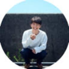 KANONのアイコン画像
