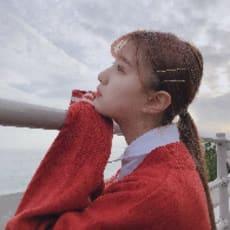 @. 鶴 嶋 乃 愛 .のアイコン画像