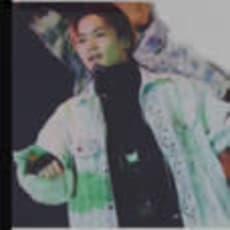 Yui_のアイコン画像