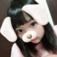 nanami773|ω・`)のアイコン画像