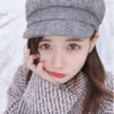 葵 恋 (🌷)のアイコン画像