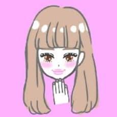 ア ベ リ ユのアイコン画像