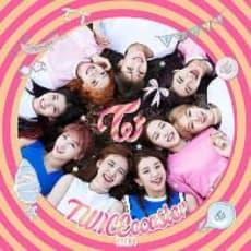 army♡♡once♡♡のアイコン画像