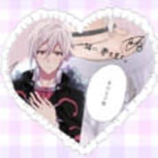suzuka♡のアイコン画像