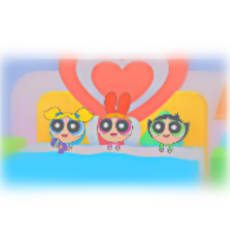 SoraYokotaのアイコン画像