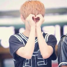 방탄소년단 사랑해 ❥のアイコン画像