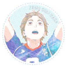 chisatoのアイコン画像
