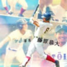 #7.花遥.のアイコン画像