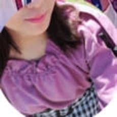 篠岡大亜のアイコン画像