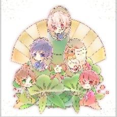 モモンガ☆( '﹃'⑉)★のアイコン画像