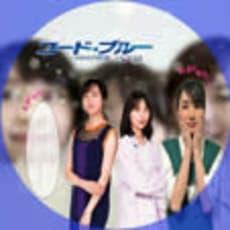 SHUTAのアイコン画像