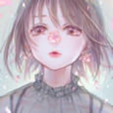 李津のアイコン画像