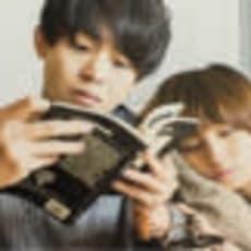 Kaoriのアイコン画像