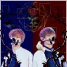 志奈のアイコン画像