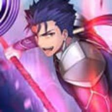 🍎紫穏🗡のアイコン画像