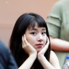 ♥韓国LOVE♥のアイコン画像