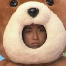 CHIE@嵐のアイコン画像