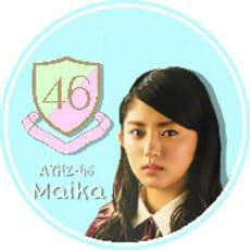 鈴本舞花🐻     ❁綺葉坂46のアイコン画像