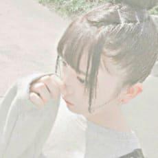 ❥ ™ 蒼 愛のアイコン画像