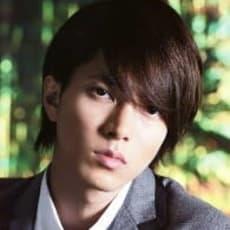 RyoRyoのアイコン画像