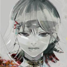 suzuyaのアイコン画像
