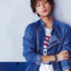 ♡SAYO♡のアイコン画像