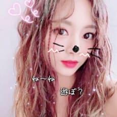 ♡nayeon♡のアイコン画像