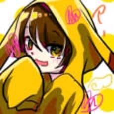 黒雪姫のアイコン画像
