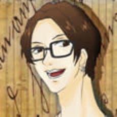 城川 咲人のアイコン画像