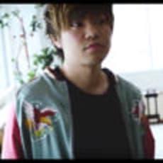 chifuyu1120のアイコン画像