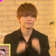 toruのアイコン画像