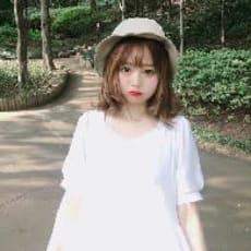 姫薇☁*°のアイコン画像