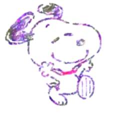 MISUZUのアイコン画像