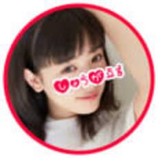 松村北斗のアイコン画像