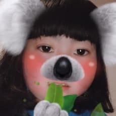 磯田恵理のアイコン画像
