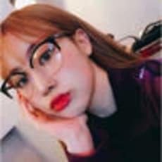 박 지민のアイコン画像