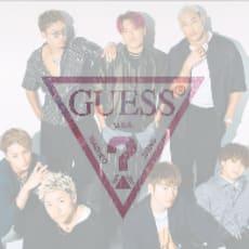 G&T♡fluteのアイコン画像