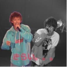 @幸せ者の愛瑠*テオファミのアイコン画像