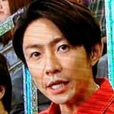 相葉雅吉のアイコン画像
