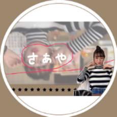 舞 彩((♡のアイコン画像