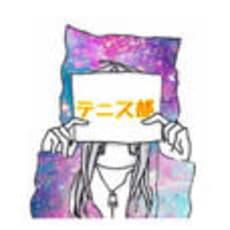 Renaのアイコン画像