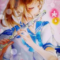 ゆいにゃ推しShioriのアイコン画像