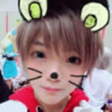 ミキのアイコン画像